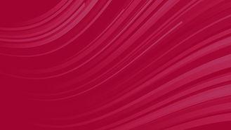 banner site web socar2.jpg