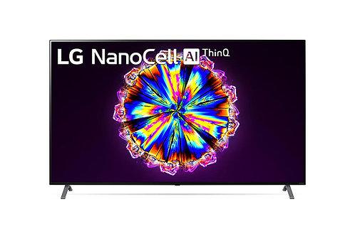 LG NanoCell TV 2020 | 75'' (189 cm) | TV LED | 4K