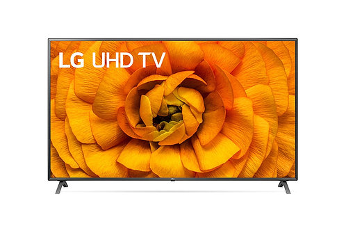 LG 86UN80LA 86'' (218cm) | TV LED | UHD | 4K