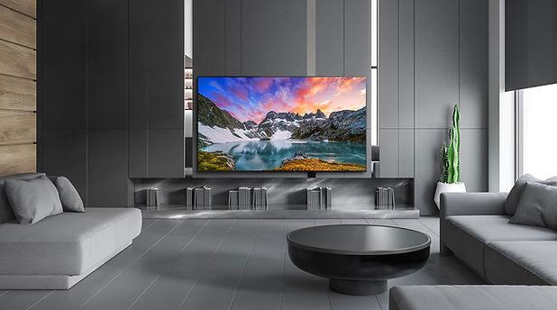TV-NanoCell-4K-27-Nano-Bezel-Desktop.jpg