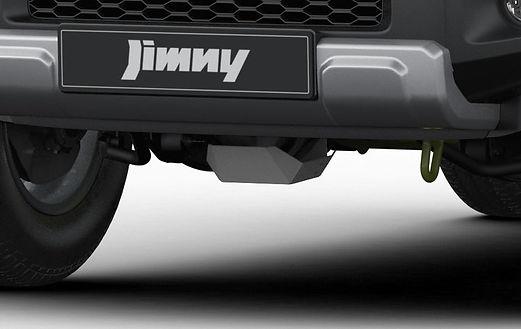 jimny ext 3.jpg