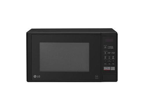 LG MS2042DB Micro-ondes 20L
