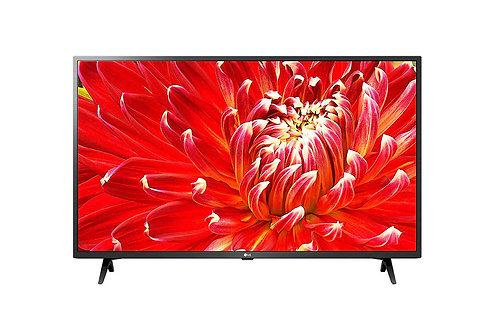 LG 43LM6300PLA 43 (108 cm) | TV LED | FHD