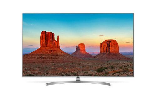 LG 65UK7500 65 (164 cm) | TV LED | UHD | 4K
