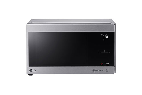 LG MS4295CIS Micro-ondes LG NeoChef - Onduleur intelligent