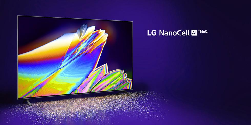 NanoCell_8K_Desktop_C0055.jpg