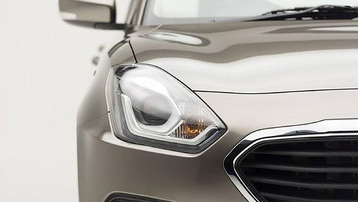 Maruti-Suzuki-Dzire-Headlamps-105306.jpg