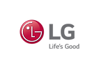 logo_LG_png.png