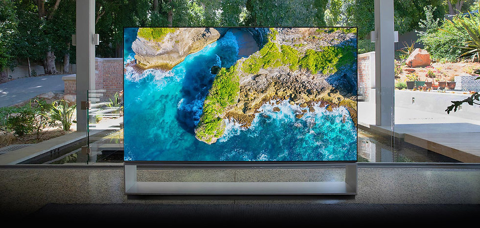 TV-SIGNATURE-OLED-88-ZX-26-Luxury-Deskto