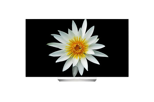 "LG 55EG9A7V 55"" (139cm) | TV OLED | FHD"
