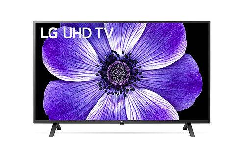 LG 50UN73406LA 50'' (126 cm) | TV LED | UHD | 4K