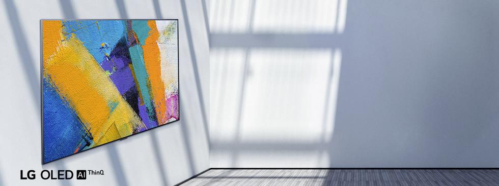 OLED_GX_Desktop.jpg