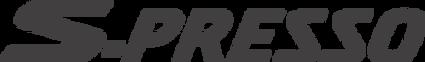 logo-spresso.png