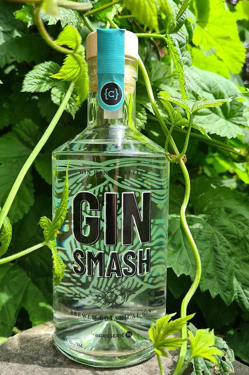 Gin Smash - 50cl