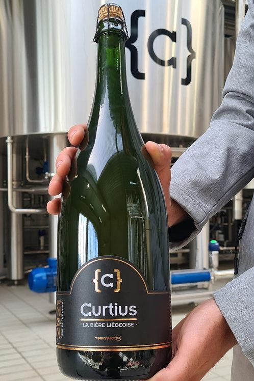 Magnum Curtius 1,5L - 2021 - Limited edition