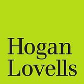 Hogan_Lovells_logo.svg.png