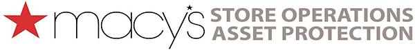 macys apops logo-650.png