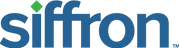 siffron_logo.png