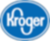 Kroger_logo2019.png
