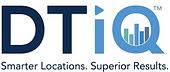 dtiq-logo.PNG