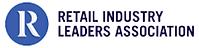 RILA-Logo-2019.PNG