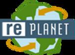 Replanet-Logo.png