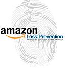 amazon-lp-logo-200.png