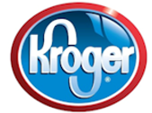 KrogerLogo16.PNG