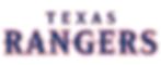Texas_Rangers_logo2.png