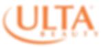UltaBeautyLogo-EastDivision.PNG