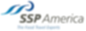 SSPAmerica_Mark_Tag_RGB.png