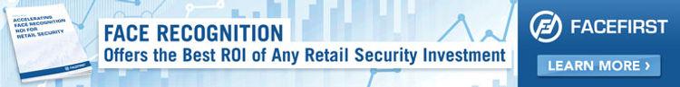 ROI-Retail-Banner-ad-735x95.jpg
