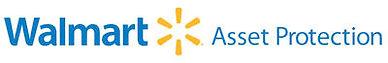 Walmart-AP-Logo.jpg