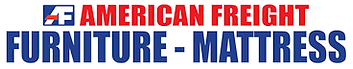 AmericanFreightMattressLogo.PNG