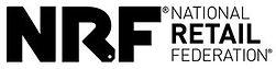 NRF_2019_logo.jpg