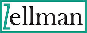 zellman_logo_new.jpg
