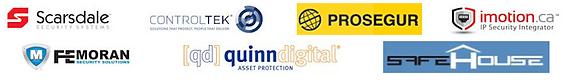 nedap-partner-logos.PNG