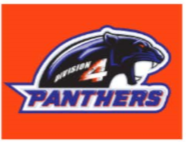 DG-Division4-Panther-Logo.png