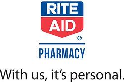 RA_Pharmacy_WUIP_2019.jpg