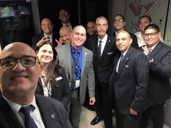 Sheraton-Puerto-Rico-LP-Team.png