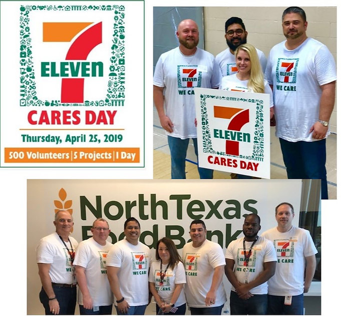7-Eleven Cares Day AP Team 4.2019.jpg