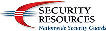 SRI Nationwide Security Guards Logo - Ne