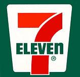 7-eleven logo-color_hi_res.jpg