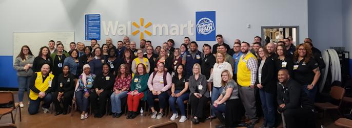 Walmart Region 22 Selfie.png