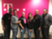 T-Mobile-Selfie-Resized.png