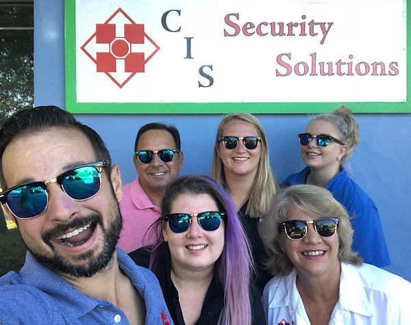 CIS-Security-Solutions-Team-Photo.png
