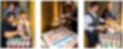 8-20-19-pizza-party-glps-page.PNG