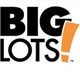 BigLotsLogo.PNG