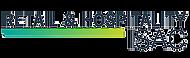RH-ISAC-Logo.png