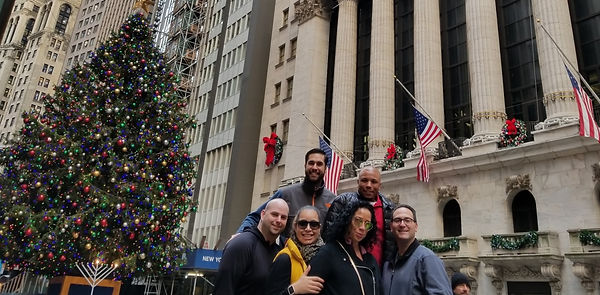 Greater Manhattan Team.jpg